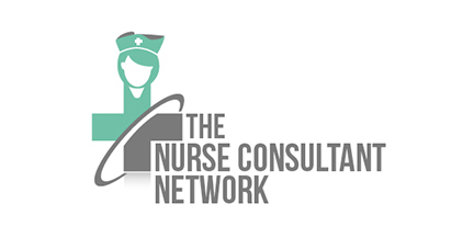 The Nurse Consultant Network