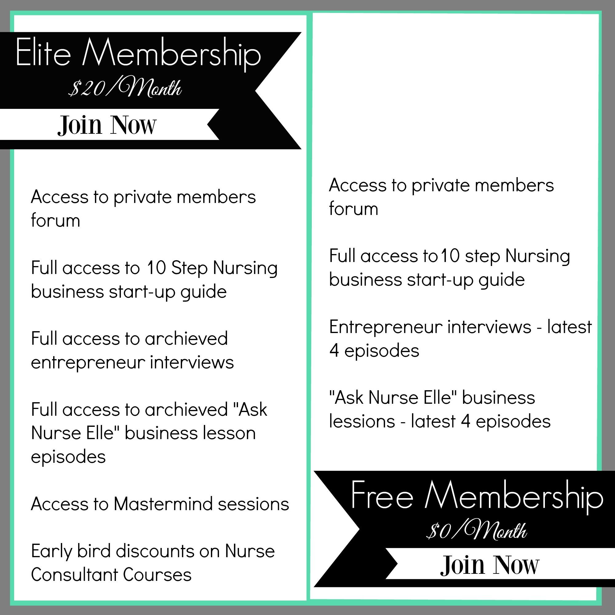 membership_2-2